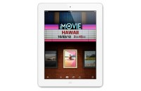 Apple iPad 4 Wi-Fi + LTE 64 GB white