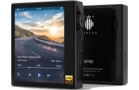 Hidizs AP80 Black