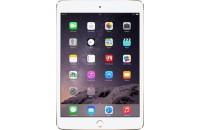 Планшеты Apple iPad mini 4 Wi-Fi + Cellular 128GB Gold (MK782)