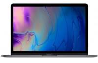 Ноутбуки Apple MacBook Pro 15