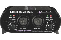 ART USB Dual Pre PS
