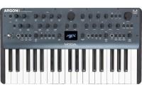 Синтезаторы Modal Electronics ARGON8