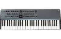 Синтезаторы Modal Electronics ARGON8X