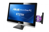 ASUS All-in-One PC ET2701INKI-B031K (90PT00D1002150Q)