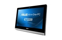 ASUS All-in-One PC ET2220INTI-B045K (90PT00G1001900Q)