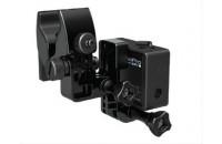 Аксессуары для экшн-камер Крепление GoPro Sportsman Mount Gun-Rod-Bow (ASGUM-001)