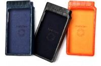 Аксессуары  для плееров Astell&Kern AK100 II Carrying Case Orange