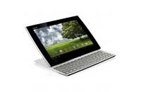 Asus Eee Pad Slider SL101 32GB White (SL101-1A025A)