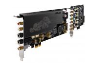 Звуковые карты ASUS Xonar Essence STX II 7.1