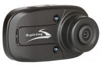 Видеорегистраторы Aspiring AT200