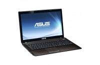 Asus K53SD (K53SD-SX068D)