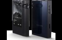 Аудиоплееры Astell&Kern AK70 MKII