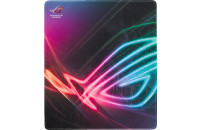 ASUS ROG Strix Edge Multicolored (90MP00T0-B0UA00)