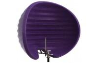 Aston Microphones Halo Purple