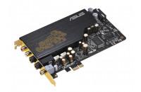 Звуковые карты ASUS Xonar Essence STX