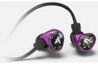 Astell&Kern Billie Jean Purple