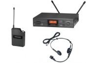 Audio-Technica ATW2110b/H