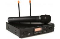 Микрофонные радиосистемы Audio-Technica ATW2120b