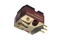 LP-проигрыватели Audio-Technica AT33EV