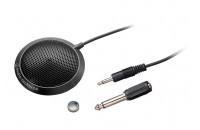 Микрофоны Audio-Technica ATR4697