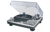 Audio-Technica AT-LP120USB