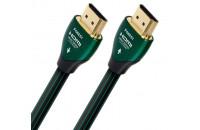 Кабели аудио-видео AUDIOQUEST 0.6m HDMI Forest