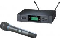 Микрофонные радиосистемы Audio-Technica ATW3171b