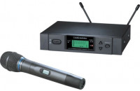 Audio-Technica ATW3171b