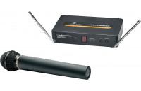 Микрофоны Audio-Technica ATW702