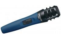 Микрофоны Audio-Technica MB2k