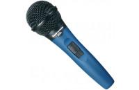 Микрофоны Audio-Technica MB1k