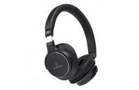 Наушники Audio-Technica ATH-SR5BTBK Black