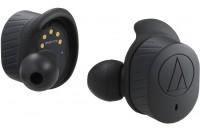 Наушники Audio-Technica ATH-SPORT7TWBK