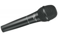 Микрофоны Audio-Technica PRO61