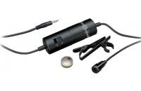 Микрофоны Audio-Technica ATR3350x