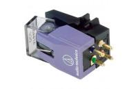 LP-проигрыватели Audio-Technica AT440MLb