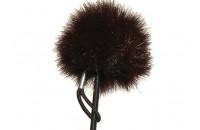 Аксессуары для диктофонов и микрофонов Audio-Technica BPF-LAV