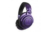 Audio-Technica ATH-M50xPB BT LIMITED EDITION