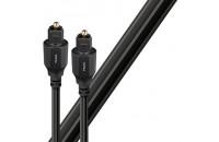 Hi-Fi кабели AUDIOQUEST 1.5m OPTILINK Pearl