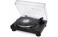 LP-проигрыватели Audio-Technica AT-LP5x