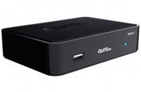 Медиаплееры Aura HD Plus Wi-Fi