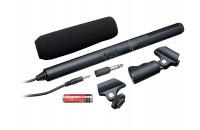 Микрофоны Audio-Technica ATR6550