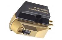LP-проигрыватели Audio-Technica OC9ML3