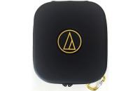 Аксессуары для наушников Audio-Technica AT-16PG2 Headphone Case
