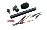 Микрофоны Audio-Technica ATR6250