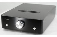 ЦАПы Audio-gd DAC-19