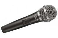 Микрофоны Audio-Technica PRO31