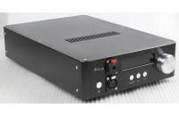 ЦАПы Audio-gd NFB-10.33 (TCXO)