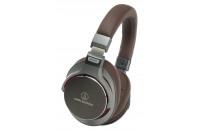 Audio-Technica ATH-MSR7GM