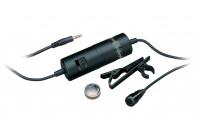 Микрофоны Audio-Technica ATR3350